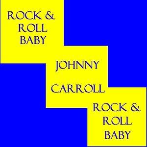 Imagem de 'Rock & Roll Baby'