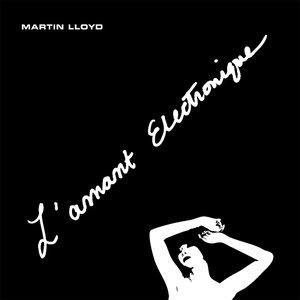 Image for 'L'Amant Electronique'