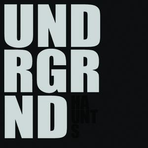 Bild für 'Underground'