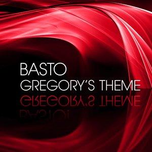 Imagem de 'Gregory's Theme (Extended Mix)'