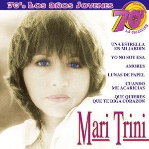 Image for '70s los Años Jovenes - la Coleccion'