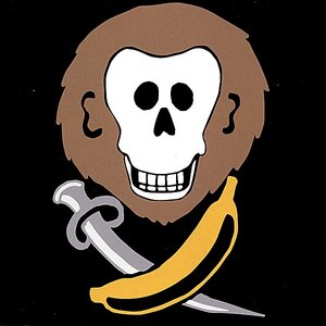 Image for 'I Want to Be a Pirate'
