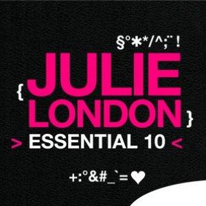 Image for 'Julie London: Essential 10'