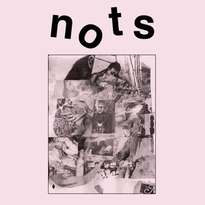 Image for 'We Are Nots'