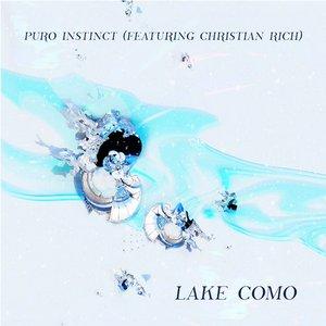 Image for 'Lake Como'