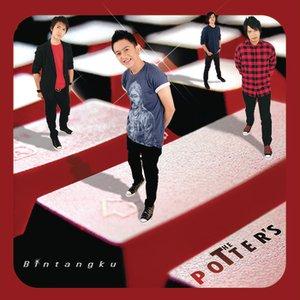 Image for 'Bintangku'