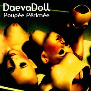 Image pour 'Pouppée Perimée'