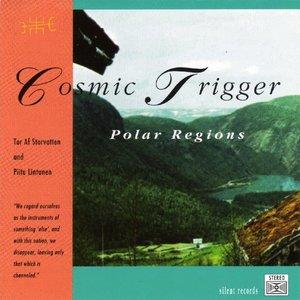 Image for 'Polar Regions'