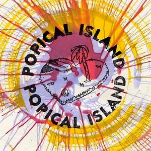 Image for 'Popical Island Compilation #2'