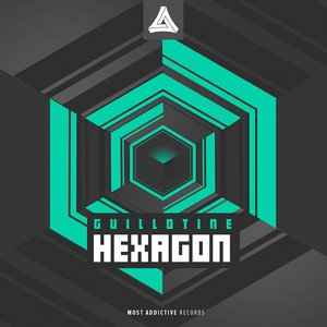 Image for 'Hexagon'
