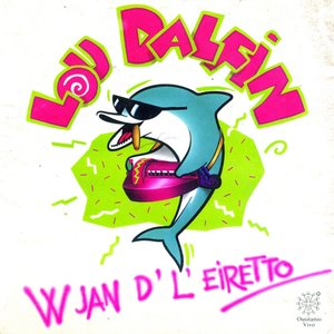 Image for 'W Jan D'L'Eiretto'