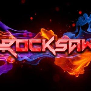 Image for 'RockSaw'