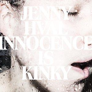 Image for 'Innocence Is Kinky'