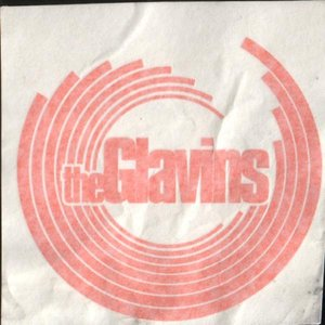 Image for 'The Glavins'