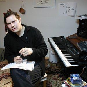 Imagem de 'Tuomas Kantelinen'