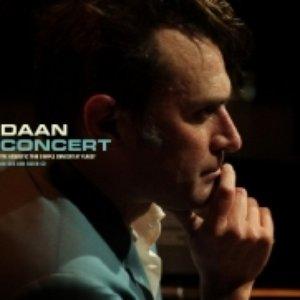 Immagine per 'Concert'