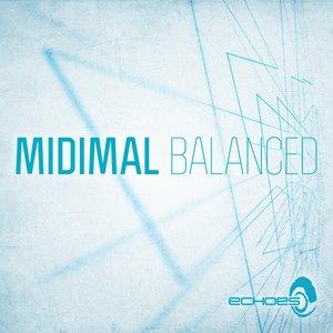 Image for 'Balanced'