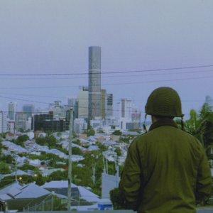 Imagen de 'Battle Of Brisbane'