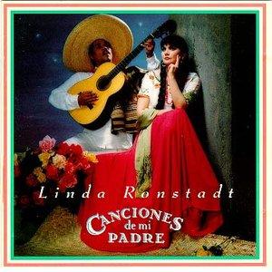 Image for 'Canciones de mi Padre'