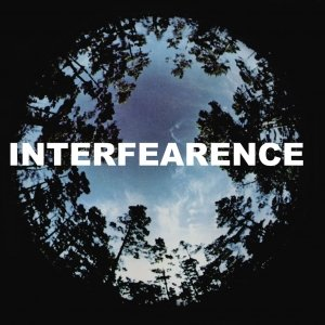 Image for 'Interfearence'