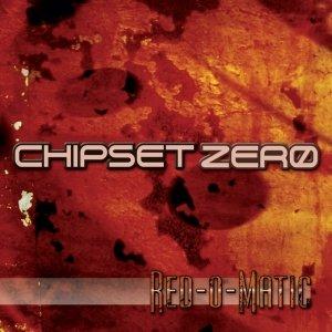 Bild för 'Red-o-Matic (2007)'