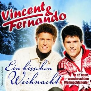 Imagem de 'Ein Bisschen Weihnacht'