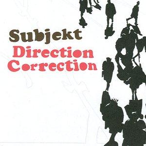 Image for 'Subjekt'