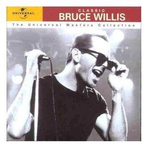 Imagem de 'Classic Bruce Willis'