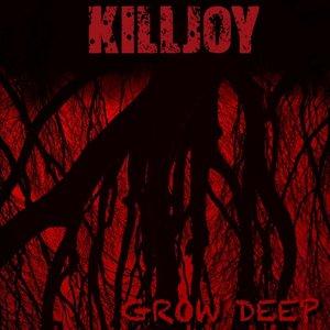 Image for 'Grow Deep'