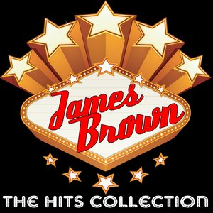 Image for 'The Hits Collection'