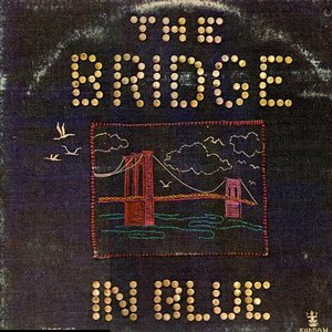 Imagem de 'The Bridge In Blue'