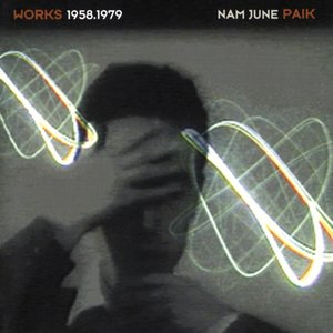 Image for 'Works 1958.1979'
