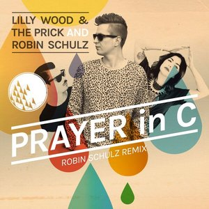 Image pour 'Lillywood and Robin Schulz'