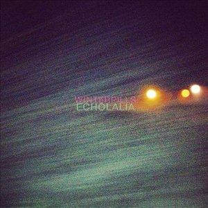 Image pour 'Echolalia'