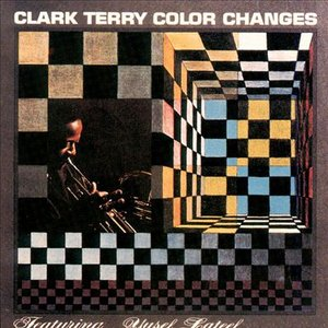 Image for 'Color Changes'