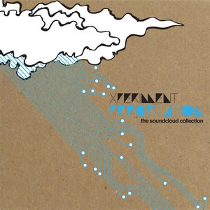 Image for 'Precipitation: The Soundcloud Collection'