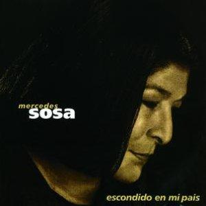 Image for 'Milonga Por El'
