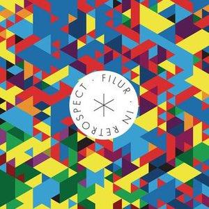 Imagem de 'In Retrospect (Singles & Remixes) (Expanded Version)'