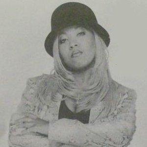 Image for 'Shae Jones'