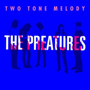 Image for 'Two Tone Melody'