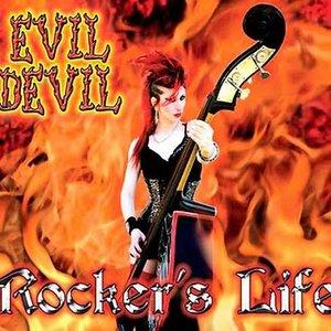 Image for 'Rocker's Life'