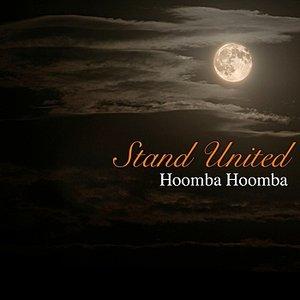 Image for 'Hoomba Hoomba'