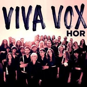 Immagine per 'Viva Vox Choir'