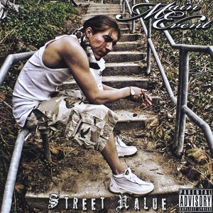 Image for 'Street Value'