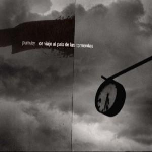 Image for 'De viaje al país de las tormentas'