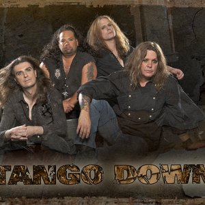 Image for 'Tango Down'