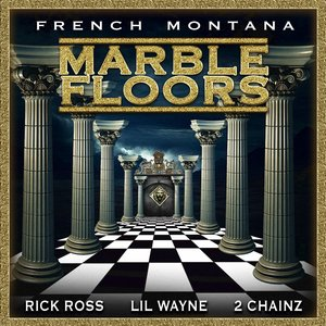 Image for 'Marble Floors'