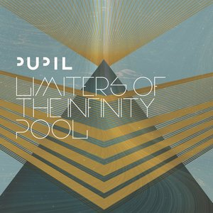 Image for 'Limiters Of The Infinity Pool'