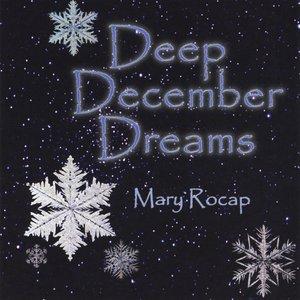 Imagen de 'Deep December Dreams'