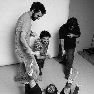 Immagine per 'Los Hermanos'
